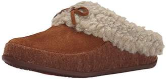 FitFlop Women's The Cuddler