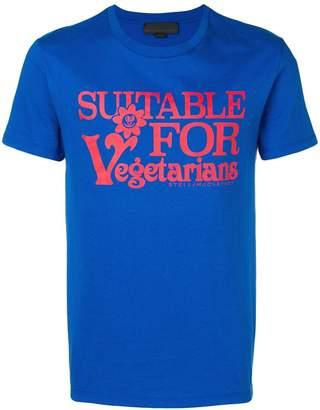 Stella McCartney Idol T-shirt