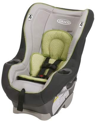 Graco My Ride 65 Convertible Car Seat