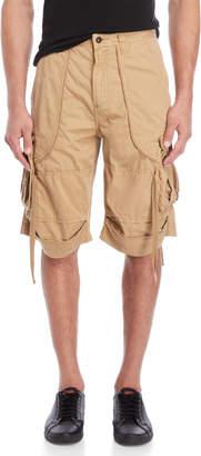 PRPS Adventure Cargo Shorts