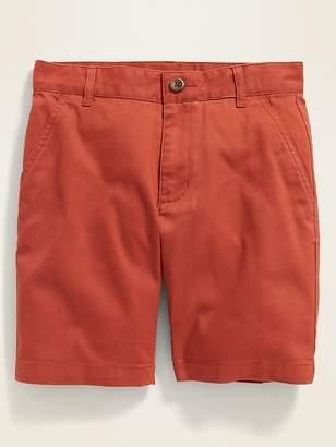 b192beb38b Old Navy Red Boys' Shorts - ShopStyle