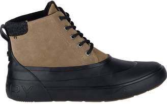 Sperry Top Sider Cutwater Deck Boot - Men's