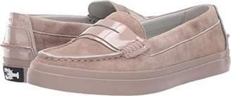 Cole Haan Women's Pinch Weekender LX Loafer