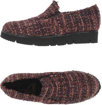 Stelle LE Loafers