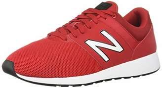 New Balance Men's 24v1 Sneaker