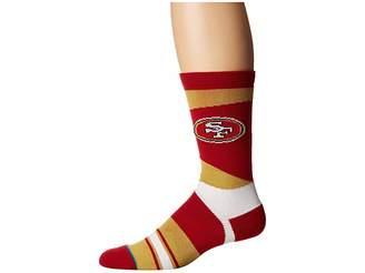Stance NFL 49ers Retro