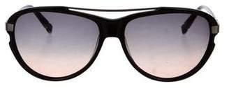 Jason Wu Diane Aviator Sunglasses