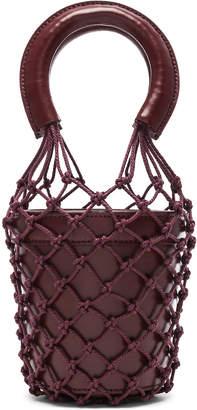 Staud Mini Moreau Bag