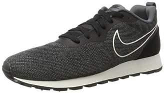 204a7be8067 Nike Men s Md Runner 2 Eng Mesh Gymnastics Shoes