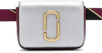 Marc Jacobs Hip Shot Belt Bag