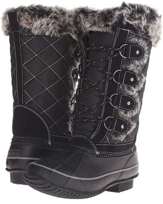 Maine Woods Nicole Women's Boots