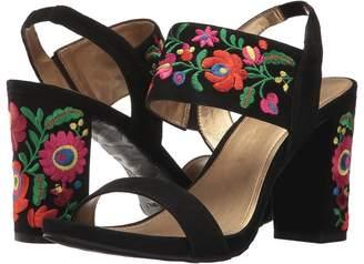 Anne Klein Orinda Women's Shoes