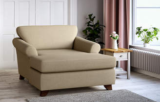 Marks and Spencer Abbey Day Bed