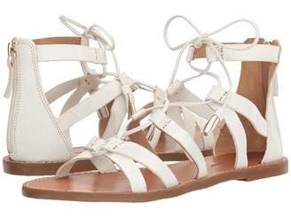 Tommy Bahama Molunna Women's Sandals
