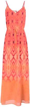 Heidi Klein Long dresses