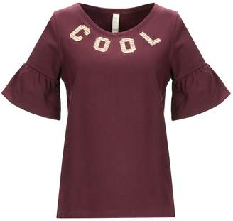 MET Sweatshirts - Item 12261172XQ