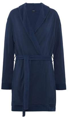 Heidi Klum Intimates Dressing gown