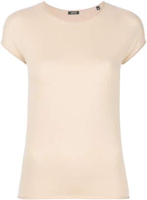Aspesi knit T-shirt