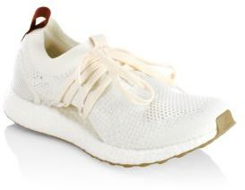 adidas by Stella McCartney Ultra Boost Running Sneakers $200 thestylecure.com