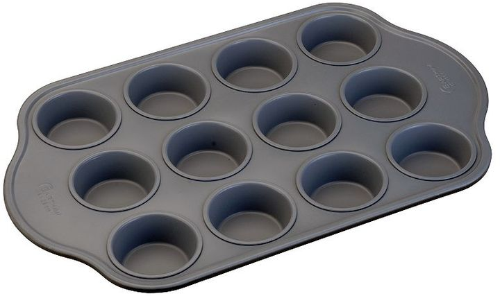 Berghoff earthchef™ muffin pan