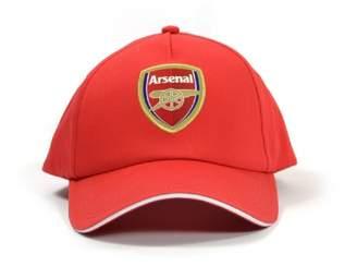 Puma Arsenal F.C. Arsenal FC Unisex Adults Baseball Cap