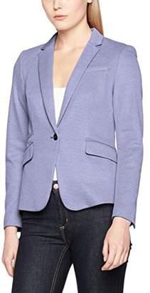 Esprit Women's 037EO1G011 Blazer,8