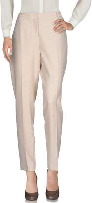 Akris Casual pants - Item 13189607XR