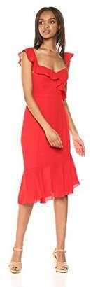 LIKELY Women's Cooper Dress
