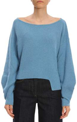 Pinko Sweater Sweater Women