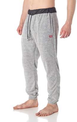 Ecko Unlimited Mens UNLTD Slub Cotton Jogger Pants 2XL