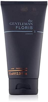 Floris London No.89 Face Scrub