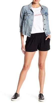 Tart Zara Printed Shorts