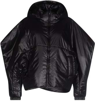 Marios Synthetic Down Jackets