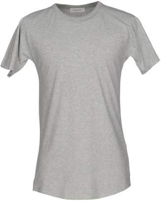 Aglini T-shirts