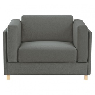 Colombo Armchair Sofa Bed