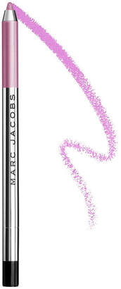 Marc Jacobs BEAUTY Beauty Highliner Gel Eye Crayon Eyeliner