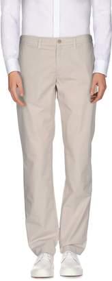 C.P. Company Casual pants - Item 36776524