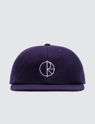 Co Polar Skate Wool Cap