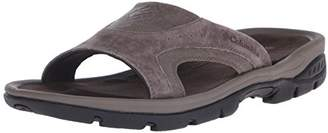 Columbia Men's Tango Slide Athletic Sandal