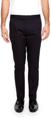 Valentino Chino Trousers