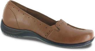 Easy Street Shoes Purpose Slip-On - Women's