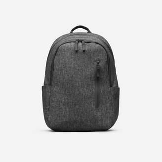 Everlane The Nylon Commuter Backpack