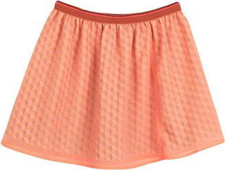 Scotch R'Belle Skirts - Item 35357664CL
