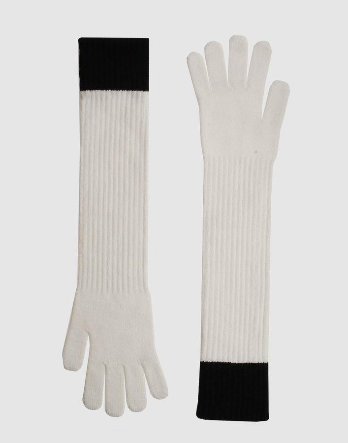 Ltd Fornarina Gloves