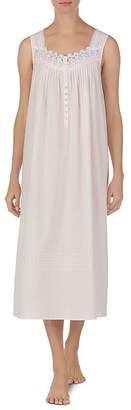 Eileen West Swiss Dot Sleep Gown
