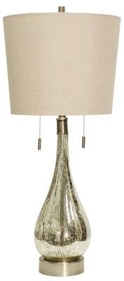 House Of Hampton Stella 40 Table Lamp