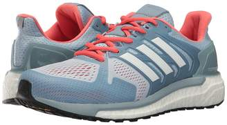 adidas Supernova Stability Women's Running Shoes