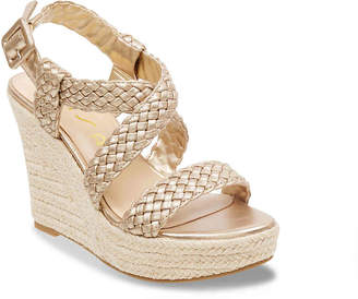 Unisa Hadlie Wedge Sandal - Women's