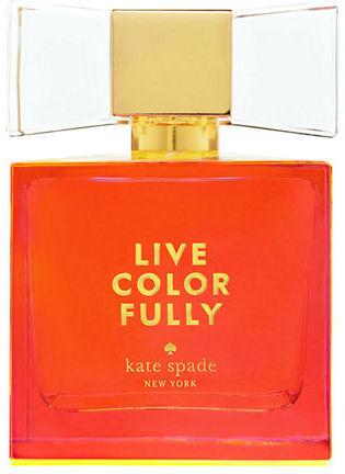 Kate SpadeKate Spade New York Live Colorfully Eau de Parfum