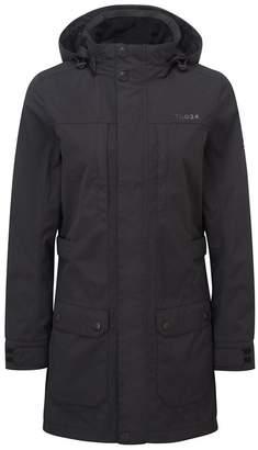 Clayton Tog 24 - Black Milatex Jacket